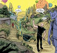 Euphoria (Earth-616) from Silver Surfer Vol 7 12 001