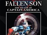 Fallen Son: The Death of Captain America Vol 1 3