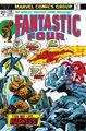Fantastic Four Vol 1 138.jpg