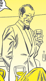 Henri (Earth-616) from Untold Tales of Spider-Man Vol 1 -1 001