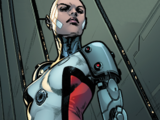 Karima Shapandar (Earth-616)
