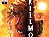 Killmonger Vol 1 5