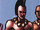 Legba (Vodū) (Earth-616) from Thor & Hercules Encyclopaedia Mythologica Vol 1 1 0001.png