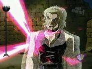 Lucas (Legion Personality) (Earth-11052) from X-Men Evolution Season 4 4 0004