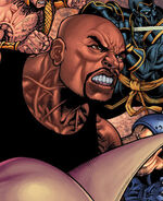 Luke Cage (Earth-10208) from What If Civil War Vol 1 1 0001