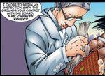 Margaret Stone (Earth-616)-Uncanny X-Men Vol 1 353 003