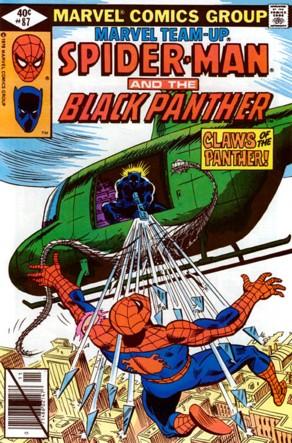 File:Marvel Team-Up Vol 1 87.jpg
