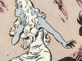 Miri (Earth-616)