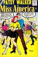 Miss America Vol 1 92