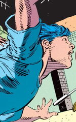 Mug (Earth-616) from Captain America Vol 1 399 0001