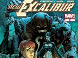 New Excalibur Vol 1 24