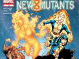 New Mutants Vol 2 13