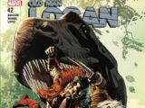 Old Man Logan Vol 2 42