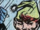 Padraic (Leprechaun) (Earth-616) from X-Men Vol 1 103 001.png