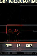 Punisher Vol 11 15 Textless