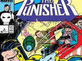 Punisher Vol 2 3