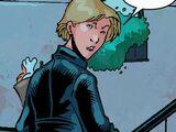 Rachel Ford (Earth-616)