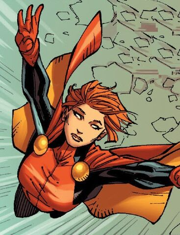 File:Rachel Summers (Earth-811) from X-Men Gold Vol 2 1 002.jpg