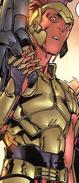 Sakaaran Imperials from Incredible Hulk Vol 2 92 001