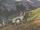 Santa Clara Mountains