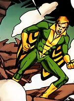 Sean Cassidy (Earth-90631) from Exiles Vol 2 6 001