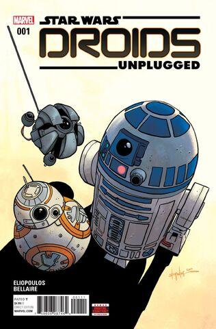 File:Star Wars Droids Unplugged Vol 1 1.jpg