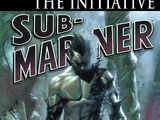 Sub-Mariner Vol 2 2