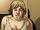 Teresa Payton (Earth-616)