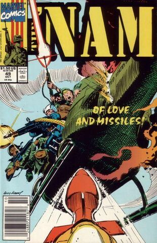 File:The 'Nam Vol 1 49.jpg