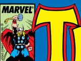 Thor Vol 1 379