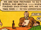 Trustees of Hate (Earth-616)