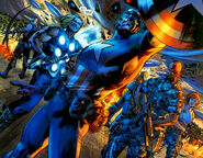 Ultimates (Earth-1610) from Ultimates Vol 1 11 0001