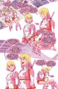 Unbelievable Gwenpool Vol 1 25 page 5