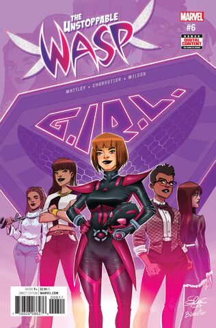 File:Unstoppable Wasp Vol 1 6.jpg