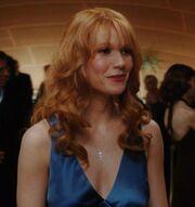 Virginia Potts (Earth-199999) from Iron Man (film) 002