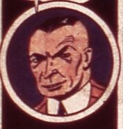 Von Gotch (Earth-616) from Marvel Mystery Comics Vol 1 35 0001