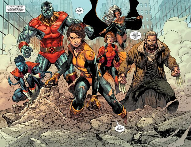 File:X-Men (Earth-616) from X-Men Gold Vol 2 1 001.jpg