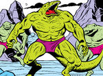 Zorak (Earth-616) from Marvel Two-In-One Vol 1 87 0001