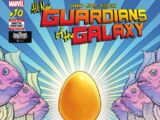 All-New Guardians of the Galaxy Vol 1 10
