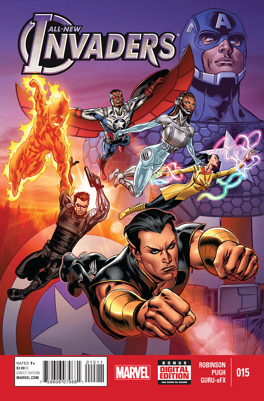 All-New Invaders Vol 1 15.jpg