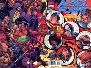 Alpha Flight Vol 2 12