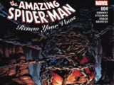 Amazing Spider-Man: Renew Your Vows Vol 2 4