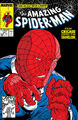 Amazing Spider-Man Vol 1 307.jpg
