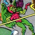 Annihilus (Earth-89923) from What The--?! Vol 1 11 0001