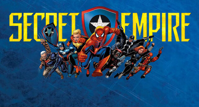 File:Arc - Secret Empire.jpg