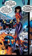 Arlette Truffaut (Earth-616)-Uncanny X-Men Vol 1 355 002