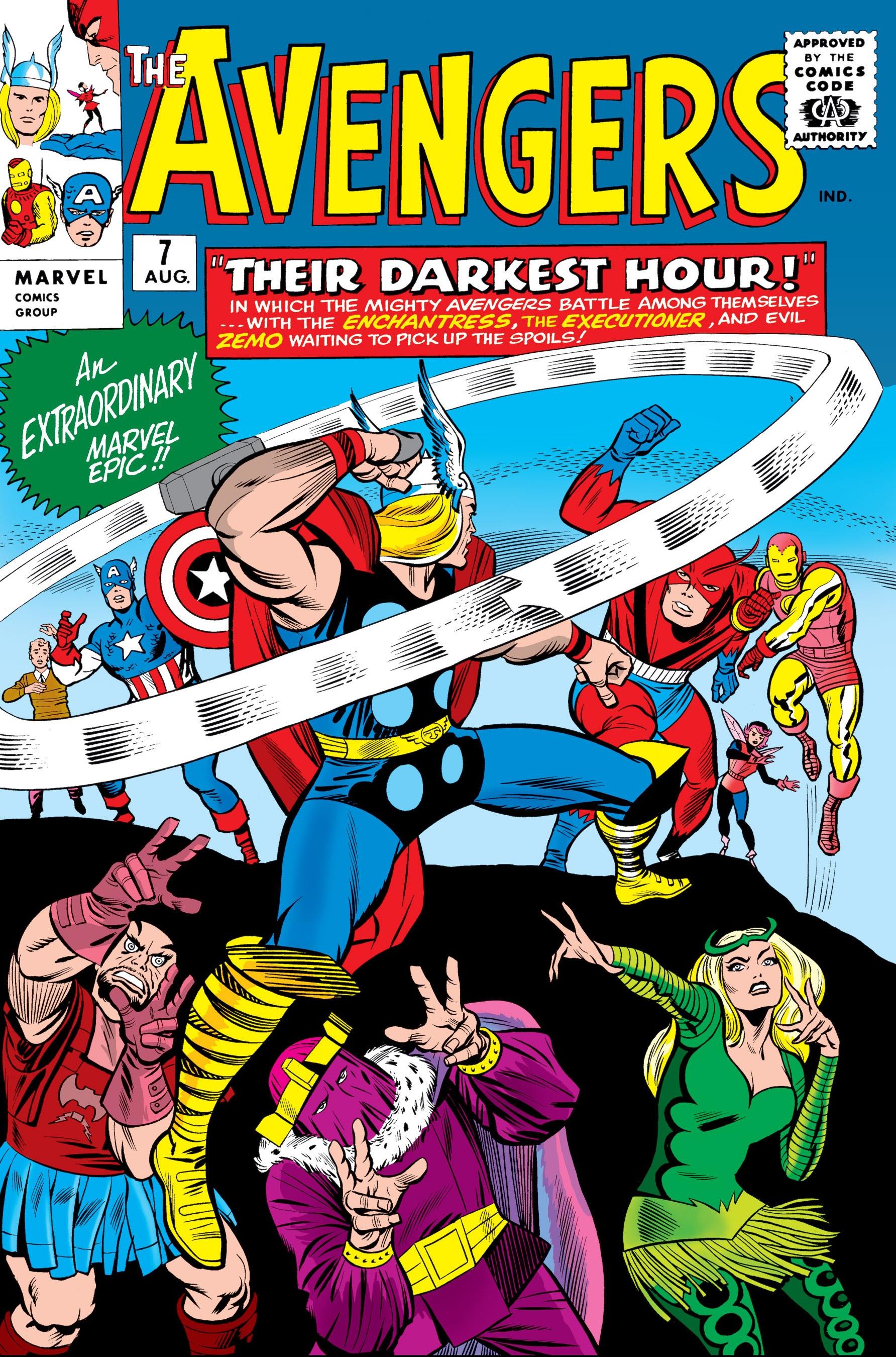 Avengers Vol 1 7.jpg