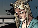 Baby (Mutant) (Earth-616)