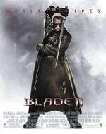Blade II (film)