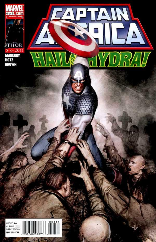 Captain America Hail Hydra Vol 1 4.jpg